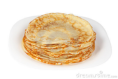 pancakes-shrove-tuesday-12953892